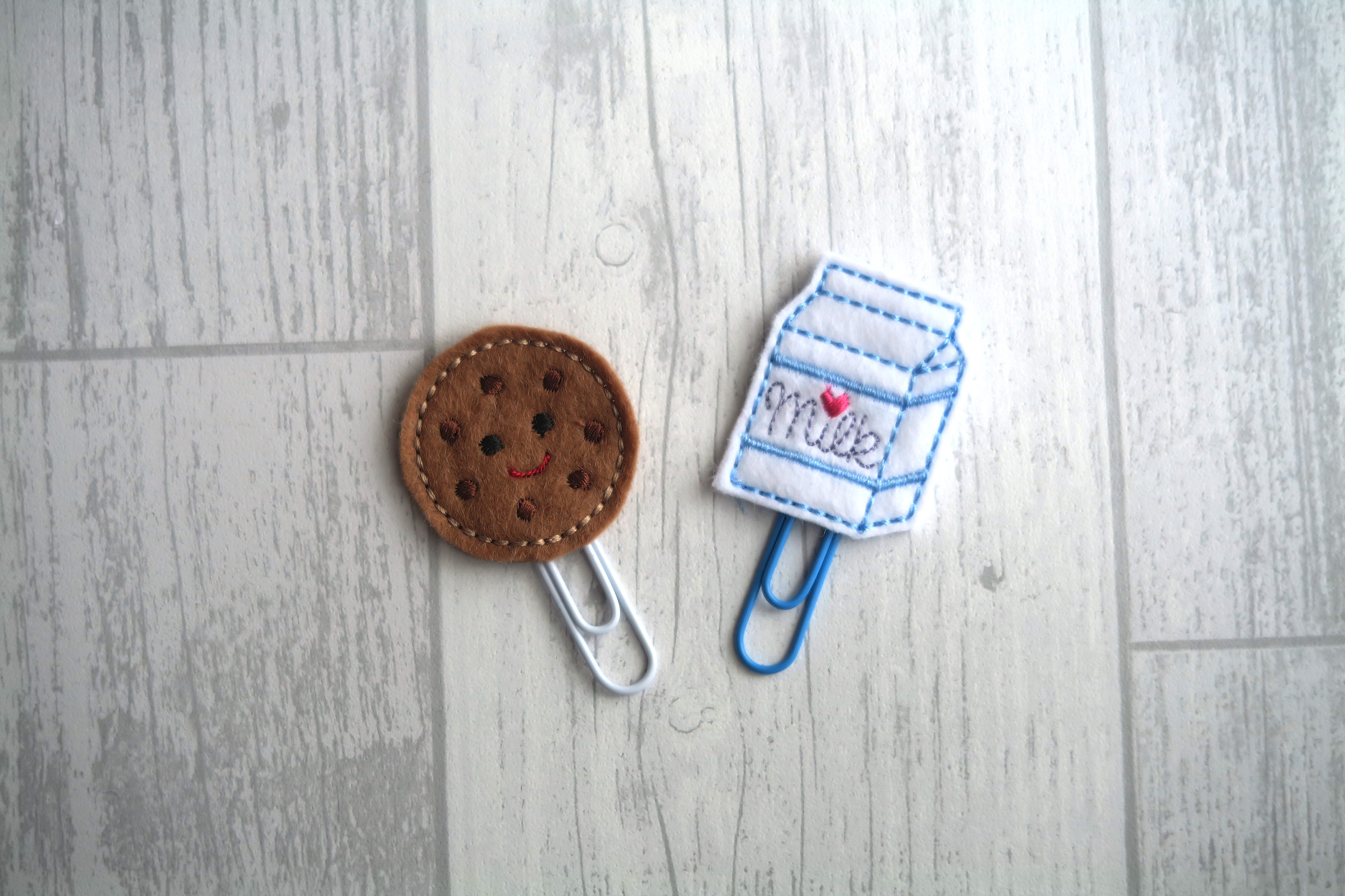 cookies-whole