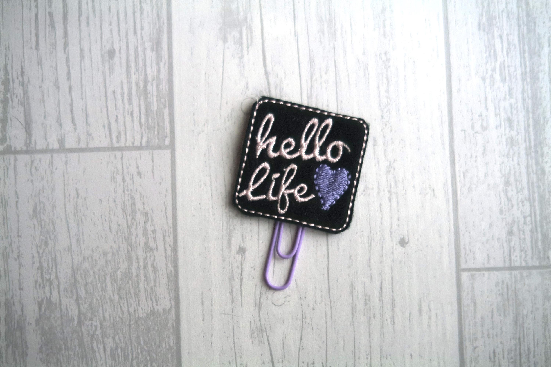 hello-life