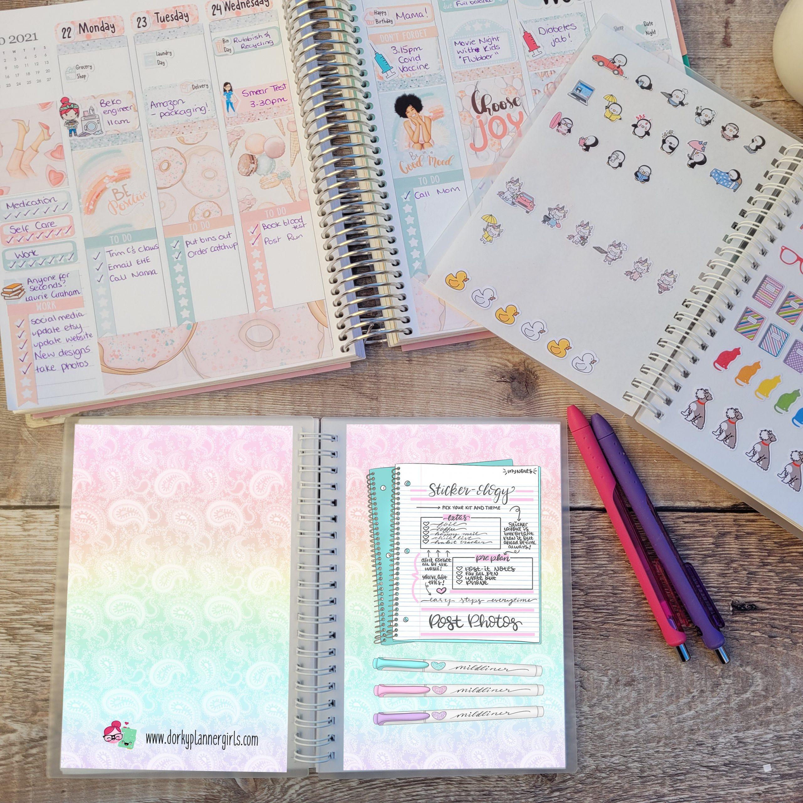 stickerology stickerbooks2