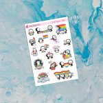 pn092-pridepenguins